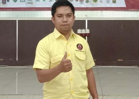 Nusabali.com - peradah-dki-jakarta-soroti-penanganan-covid-19