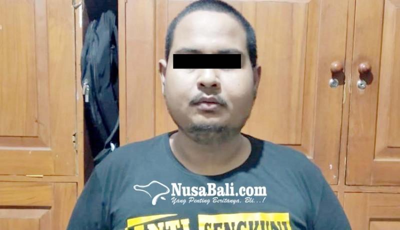 www.nusabali.com-pelaku-diduga-alami-gangguan-kejiwaan