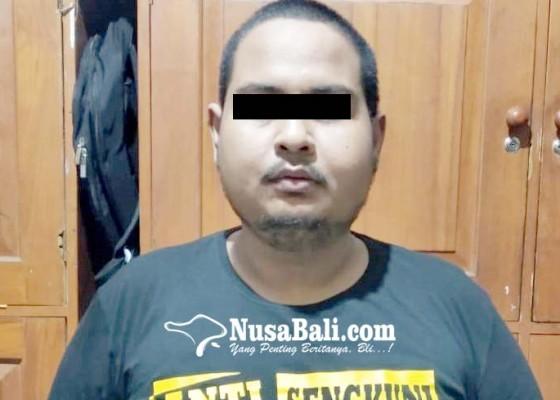 Nusabali.com - pelaku-diduga-alami-gangguan-kejiwaan