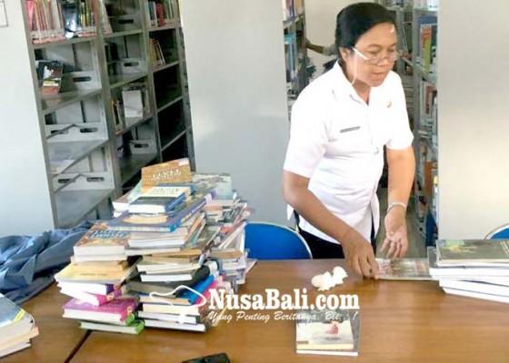 Nusabali.com - masyarakat-disarankan-unduh-buku-di-perpustakaan-digital-pustaka-gita