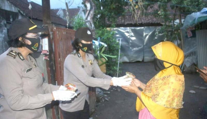 www.nusabali.com-bhayangkari-hidupkan-dapur-umum