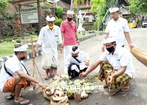 Nusabali.com - pmi-susah-tidur-di-skb-gelar-pacaruan-eka-sata