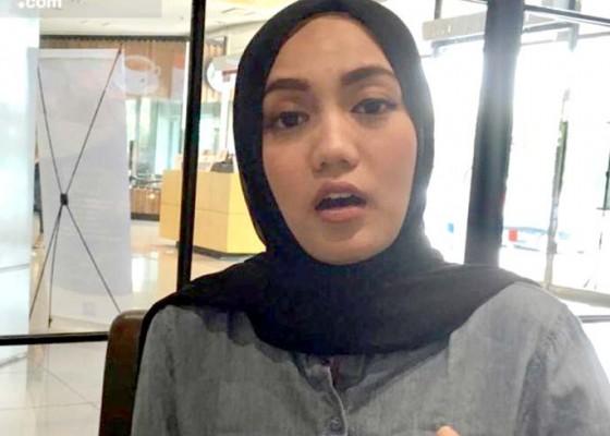 Nusabali.com - psi-sarankan-penyegaran-kabinet-ke-jokowi