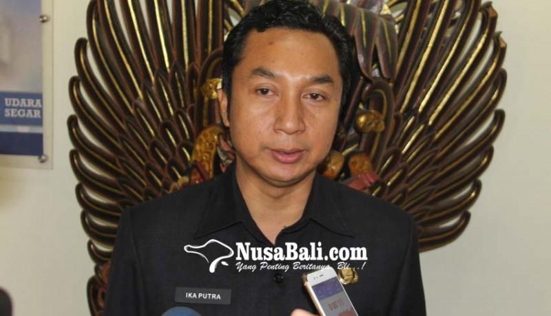 www.nusabali.com-kucuran-dau-buat-bali-dijamin-aman