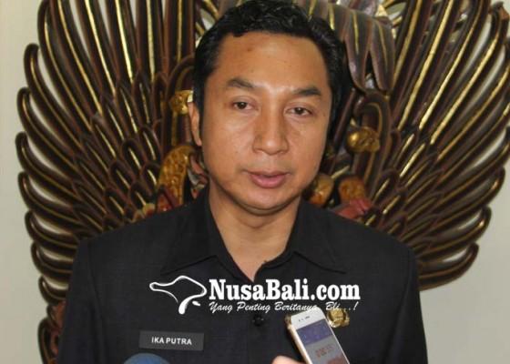 Nusabali.com - kucuran-dau-buat-bali-dijamin-aman