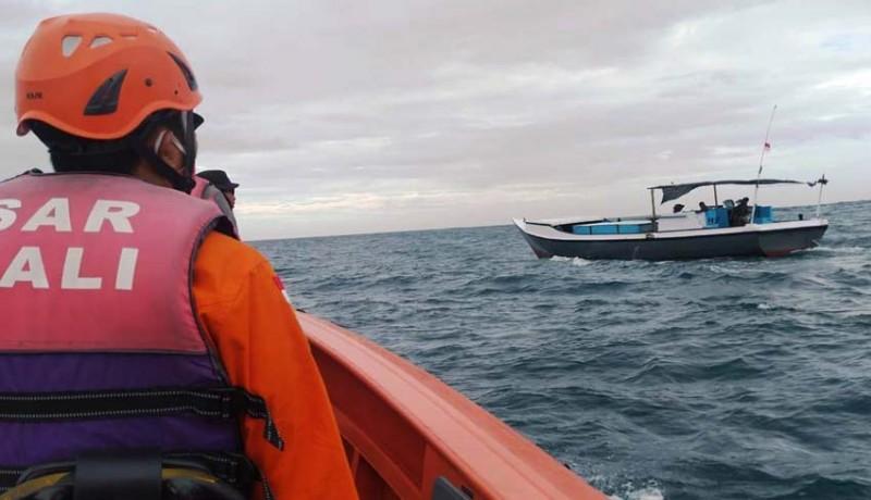 www.nusabali.com-nelayan-hilang-saat-mancing-di-water-blow
