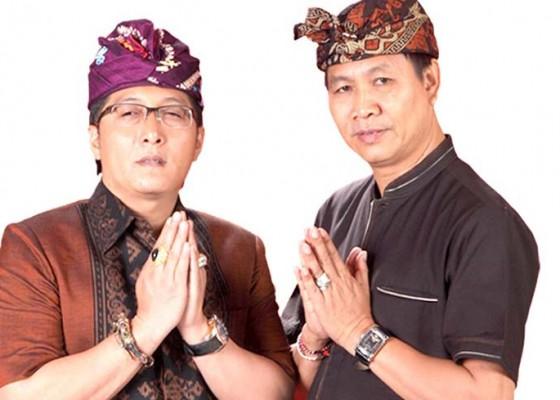 Nusabali.com - bupati-giri-prasta-dan-wabup-suiasa-ucapkan-selamat-hari-raya-idul-fitri-1441-hijriyah