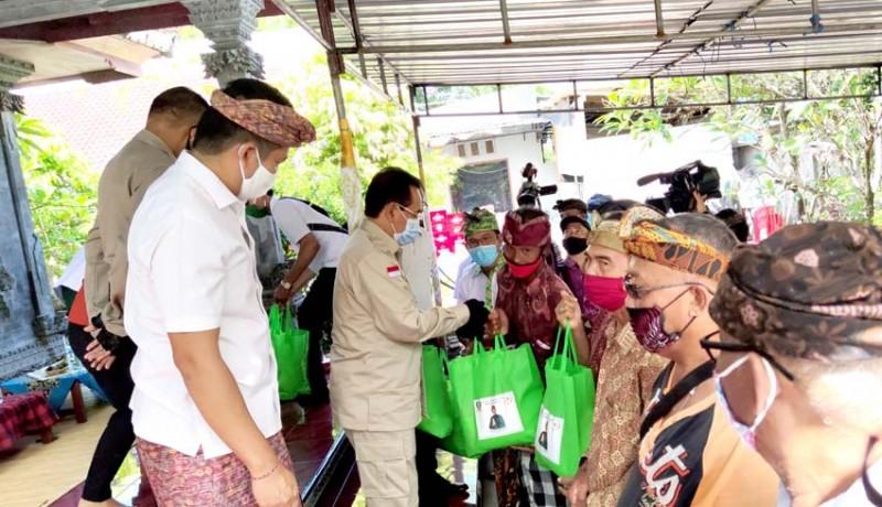 www.nusabali.com-bantu-sembako-panglingsir-dadia-aa-gde-agung-ingatkan-de-bengkung