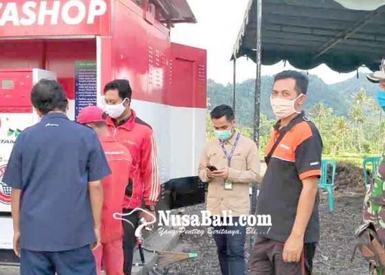 Nusabali.com - bangun-pertashop-keuntungan-dibagi-dua