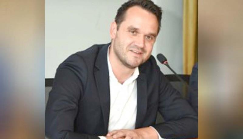 www.nusabali.com-fifpro-kritik-keras-pssi