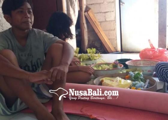 Nusabali.com - saat-sd-sempat-kebal-gigitan-ular