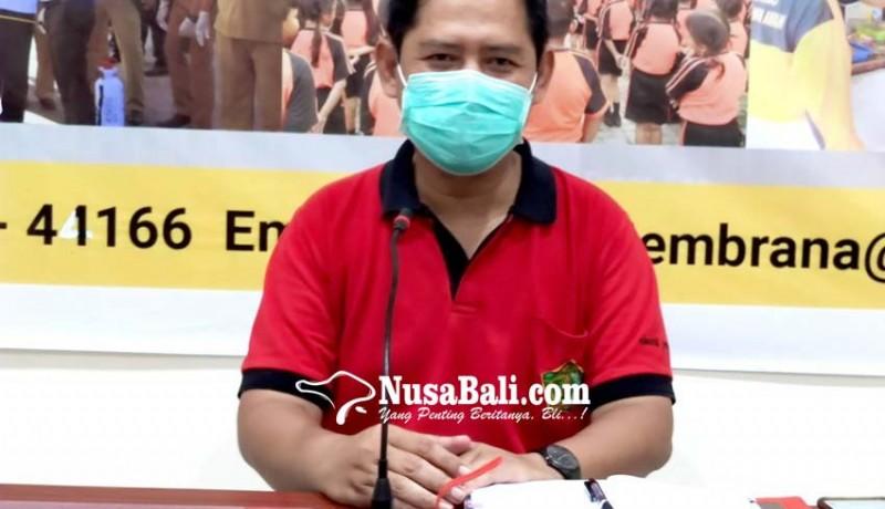 www.nusabali.com-lagi-1-pmi-dikarantina-positif-covid-19