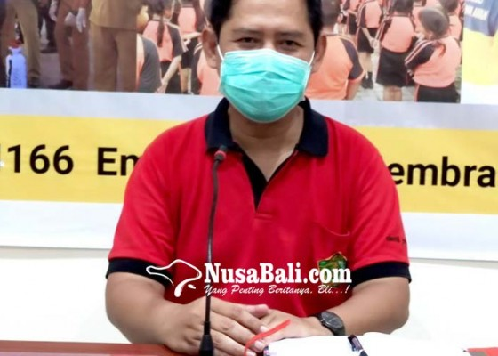 Nusabali.com - lagi-1-pmi-dikarantina-positif-covid-19