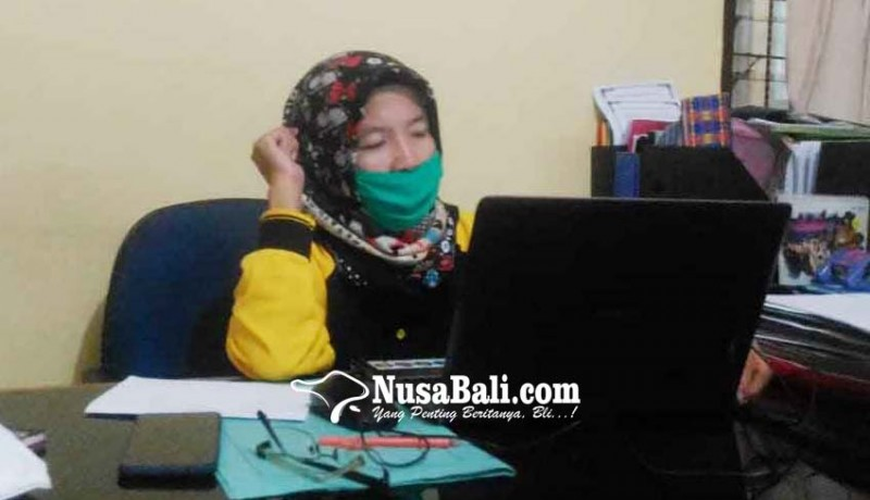 www.nusabali.com-pns-terdaftar-sebagai-penerima-bst