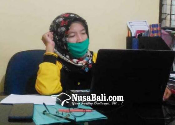 Nusabali.com - pns-terdaftar-sebagai-penerima-bst
