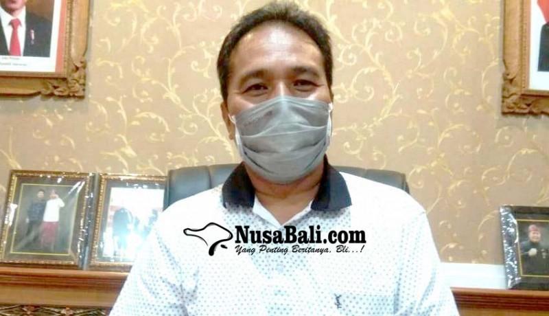 www.nusabali.com-anggaran-denpasar-raib-rp-106-m
