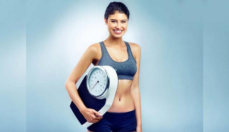 www.nusabali.com-kesehatan-gagal-turunkan-berat-badan