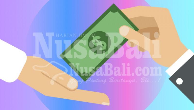 www.nusabali.com-insentif-relawan-covid-19-buleleng-segera-dicairkan