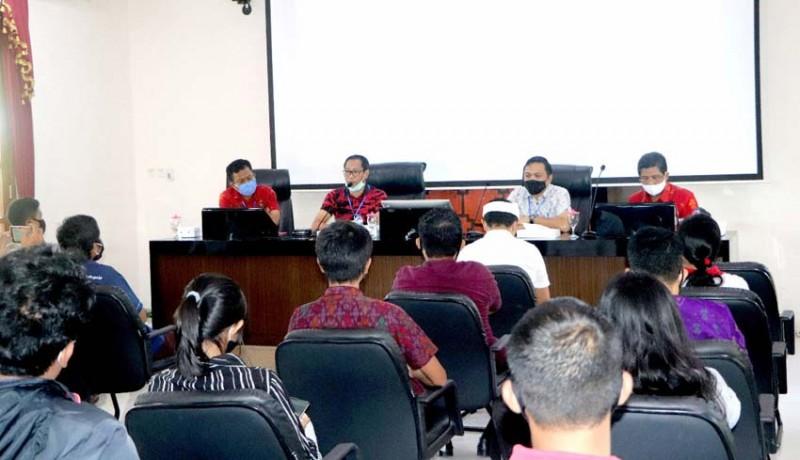 www.nusabali.com-strategis-peran-kim-dalam-memberi-informasi-kepada-masyarakat