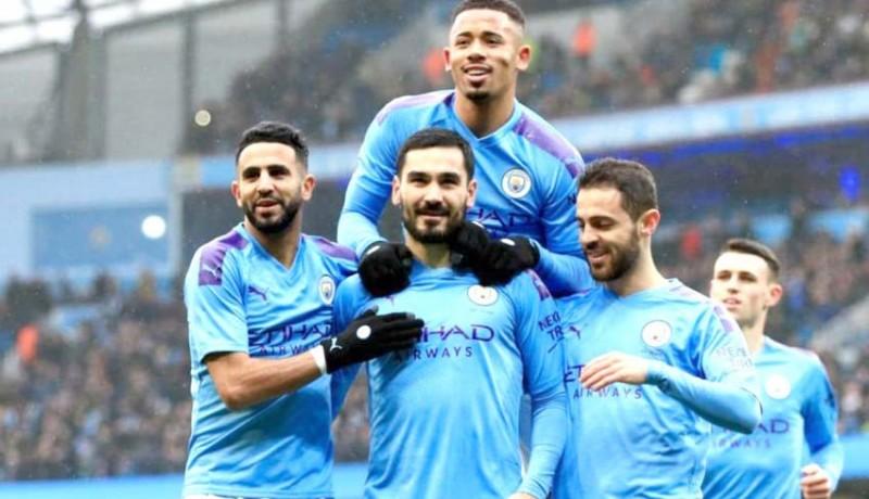 www.nusabali.com-city-dambakan-liga-champions