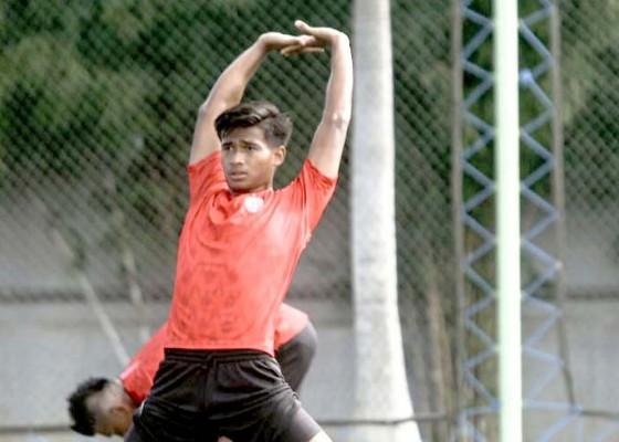 Nusabali.com - tiga-pemain-bali-united-ikut-tc-virtual-timnas-u-19