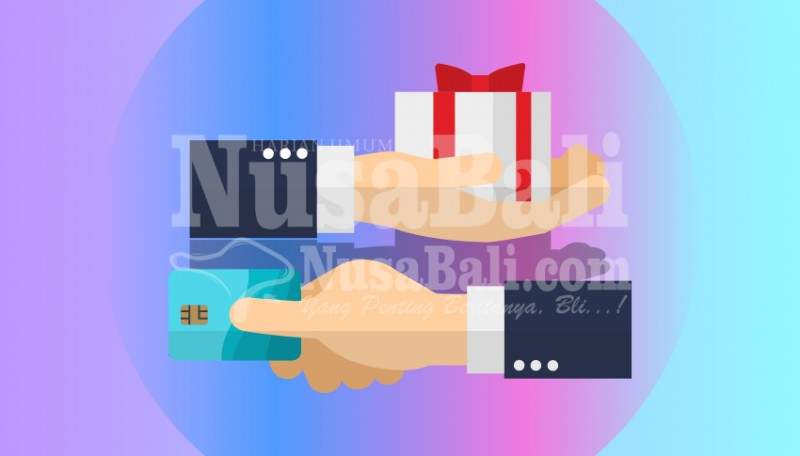 www.nusabali.com-disperindag-denpasar-sosialisasi-pkm-berniaga