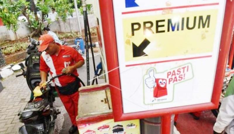 www.nusabali.com-ylki-premium-sudah-tidak-layak-jual