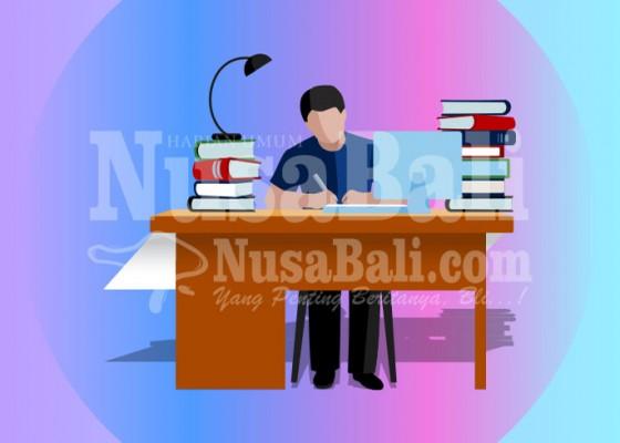 Nusabali.com - elitisme-pendidikan-di-masa-pandemi