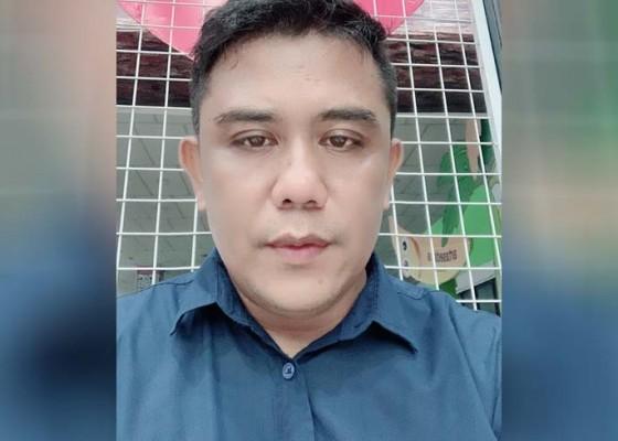 Nusabali.com - pssi-bali-tetap-siapkan-lima-lapangan-penunjang