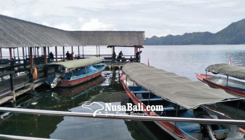 www.nusabali.com-revitalisasi-tiga-dermaga-sudah-masuk-lelang