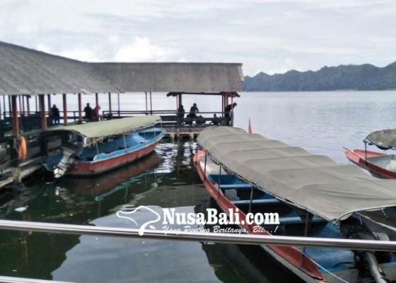 Nusabali.com - revitalisasi-tiga-dermaga-sudah-masuk-lelang