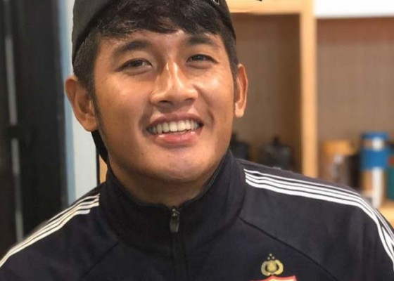 Nusabali.com - putu-gede-berharap-liga-1-bergulir