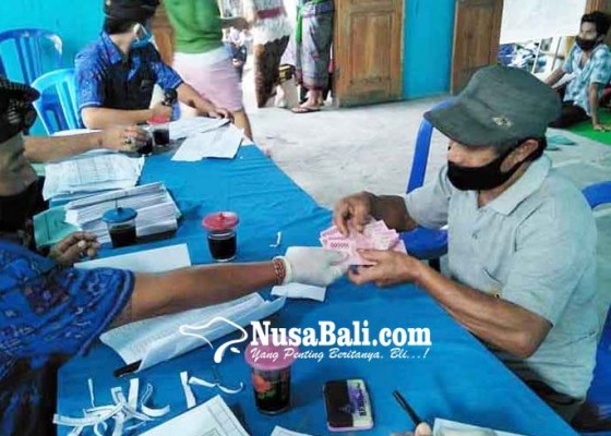 Nusabali.com - seluruh-desa-rombak-lagi-apbdes