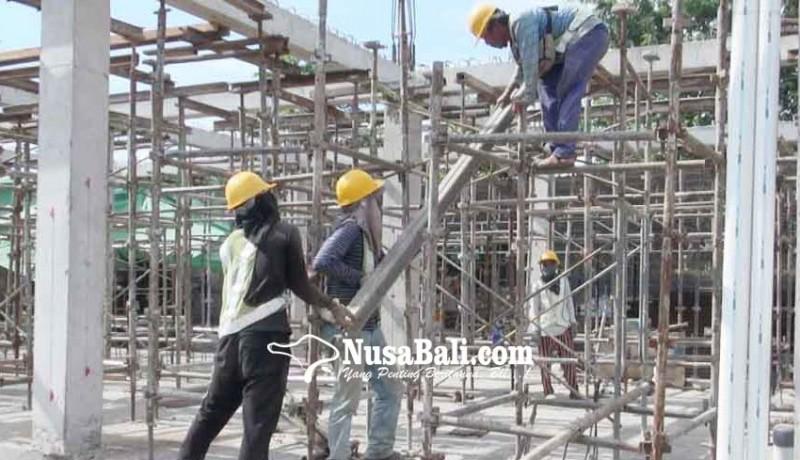 www.nusabali.com-perubahan-kontrak-pasar-banyuasri-ditunggu