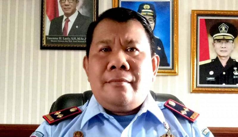 www.nusabali.com-320-napi-lapas-kerobokan-dapat-remisi