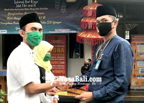 Nusabali.com - 26-napi-dapat-remisi-satu-langsung-bebas
