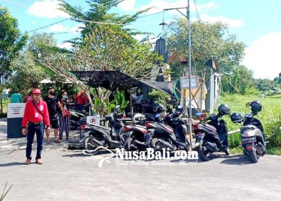 Nusabali.com - satgas-covid-19-beng-galakkan-patroli