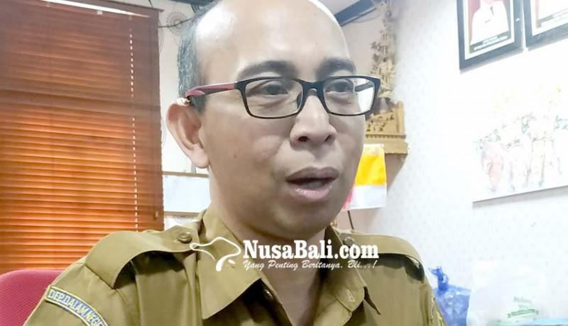 www.nusabali.com-tabanan-siapkan-btt-rp-39-m-untuk-penanganan-covid-19
