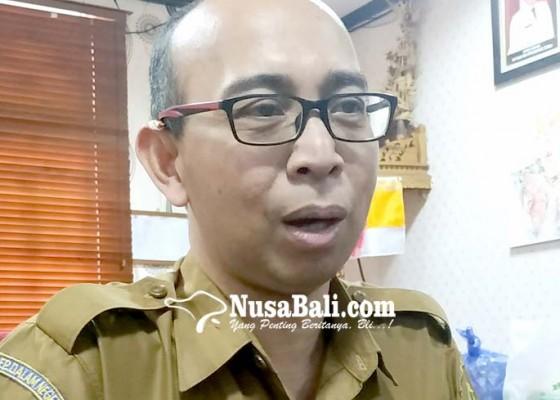 Nusabali.com - tabanan-siapkan-btt-rp-39-m-untuk-penanganan-covid-19