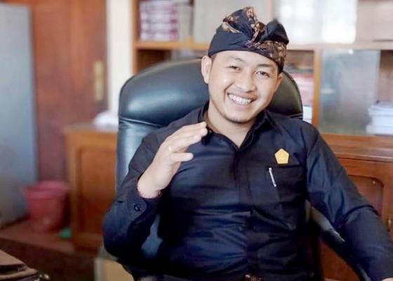 Nusabali.com - dewan-tuding-penerima-bantuan-kurang-diseleksi