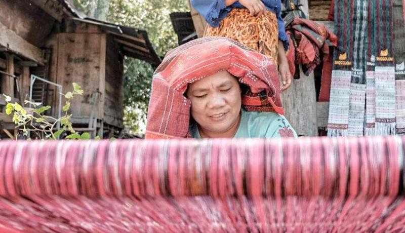 www.nusabali.com-pekerja-seni-dan-kreatif-diusulkan-bantuan