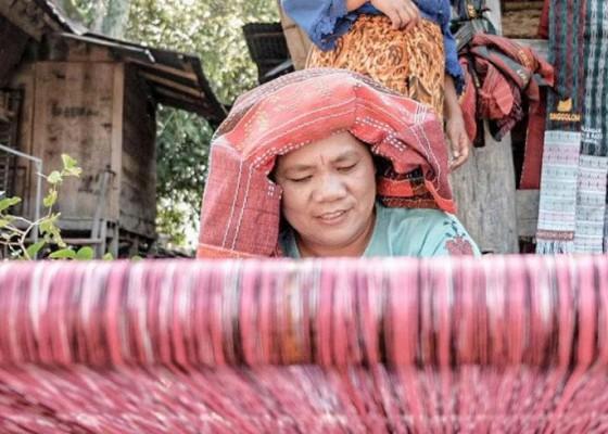 Nusabali.com - pekerja-seni-dan-kreatif-diusulkan-bantuan
