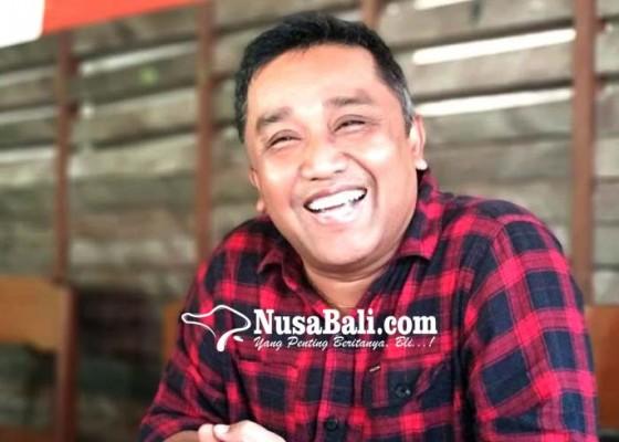 Nusabali.com - kpu-siap-sambut-pilkada-kondisi-new-normal