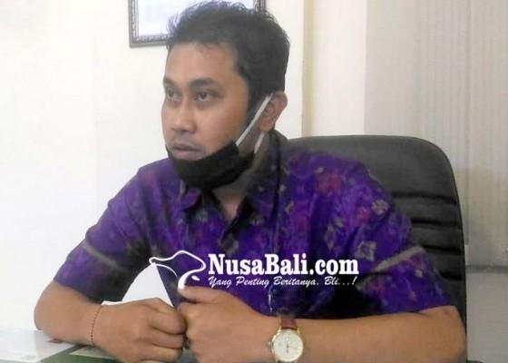 Nusabali.com - kuota-pbsu-belum-jelas-syarat-berubah-ubah