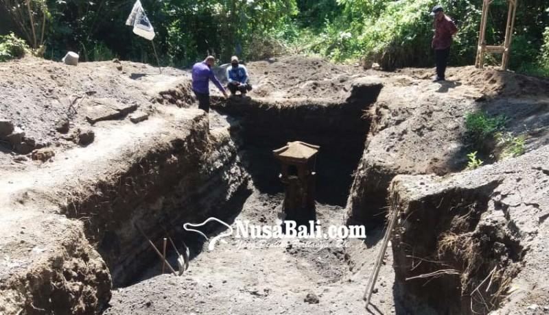 www.nusabali.com-terkubur-selama-57-tahun-di-bekas-alur-tukad-unda-barat