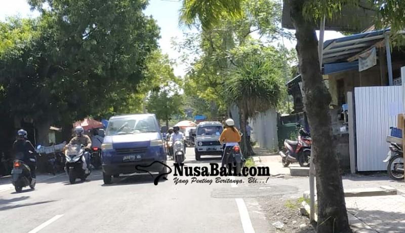 www.nusabali.com-dishub-ngaku-tiap-hari-mengevaluasi
