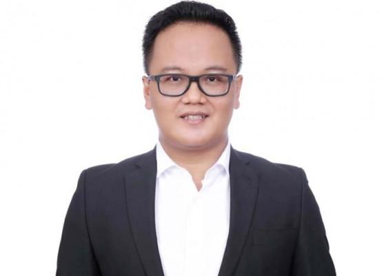 Nusabali.com - medsos-kian-pesat-toleransi-berkurang