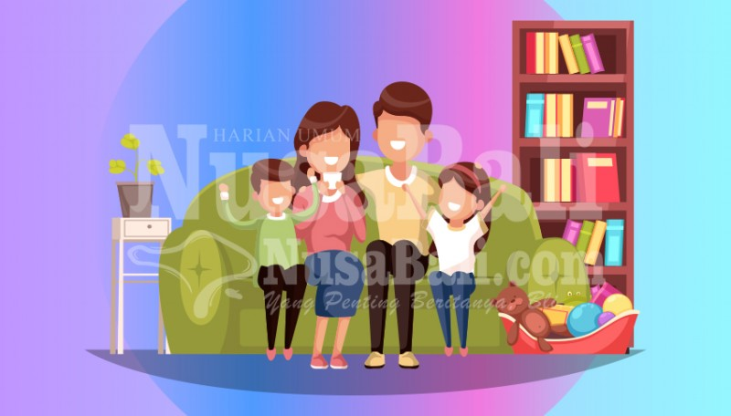 www.nusabali.com-igi-bali-perkuat-pola-asuh-orangtua-dan-guru