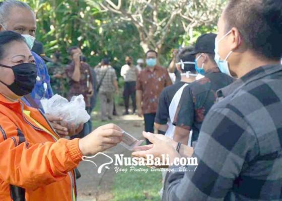 Nusabali.com - bupati-ajak-pmi-perangi-covid-19
