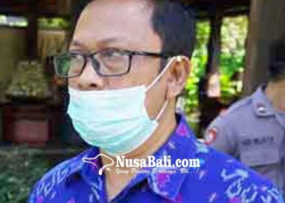 Nusabali.com - lagi-satu-pmi-positif-covid-19